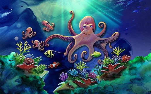 Octopus_Illustration_SM.jpg