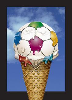 Soccer Icecream.jpg