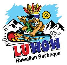 LuWOW_Logo_SM.jpg