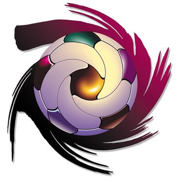 Soccer_Swirl_Web.jpg