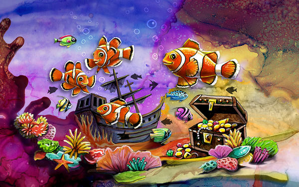 Clownfish_Illustration_SM.jpg