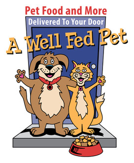 A_Well_Fed_Pet_Logo_SM.jpg