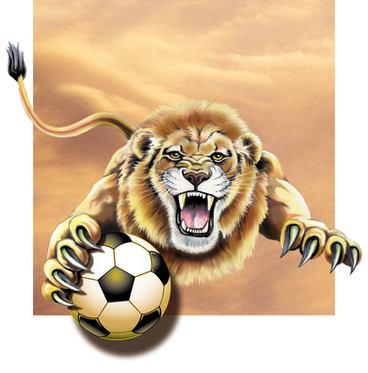Leaping_Lion_Soccer.jpg