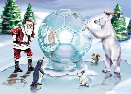 Soccer Ice Sculpture SM.jpg