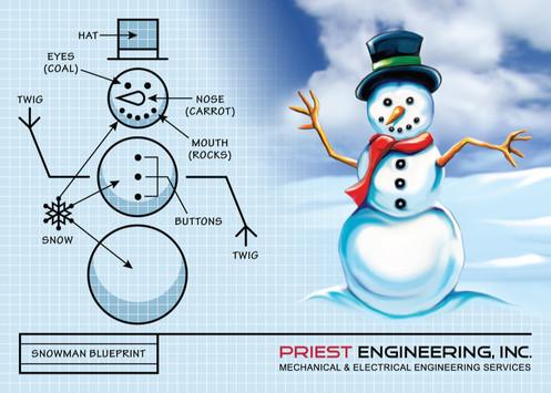 PRIEST_Christmas_Card_2013_SM.jpg