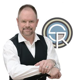 Steve_Riecks_Portrait_with_Logo.jpg