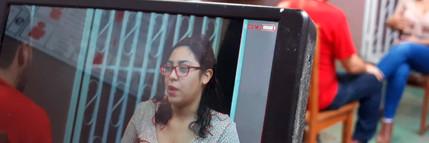 Yaritza Mairena
