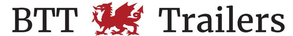 btt trailers logo
