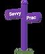 SP Logo - 25.10 tilt.png
