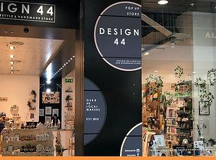 design 44.jpg