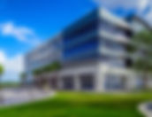 Lake Nona Town Ctr. Lo-Res Edited - 004.