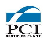 CertifiedPlant_Logo_Registered.jpg