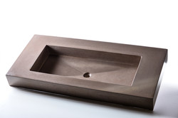 OSSO Sink 2