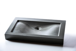 OSSO Sink 4