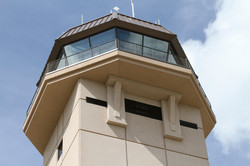 Charlotte County Airport (24).JPG