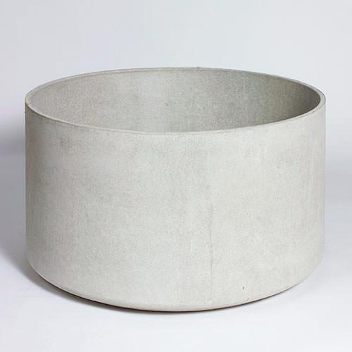 OSSO Cylinder Planter