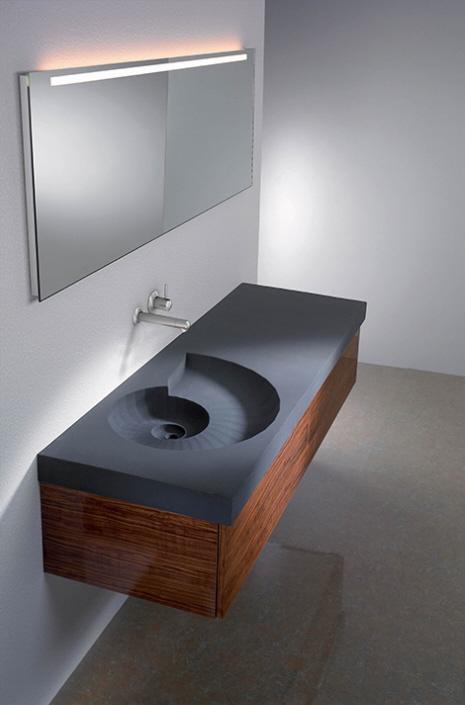 Bath5