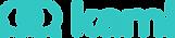Colour Logo - Horizontal.png