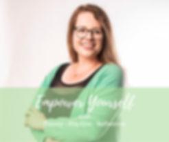 FB-Profil-foto.jpg
