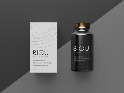 BIOU Skin care.jpg