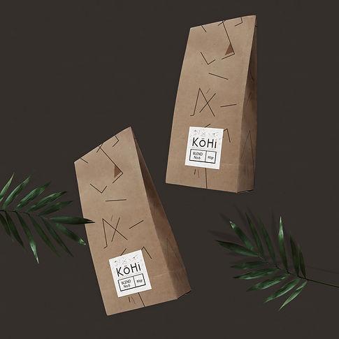 KOHI Coffee Bag.jpg