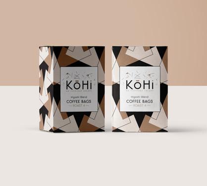 Kohi Coffee Bags.jpg
