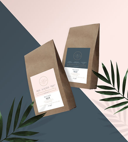 Lily & Lister Coffee Bag.jpg