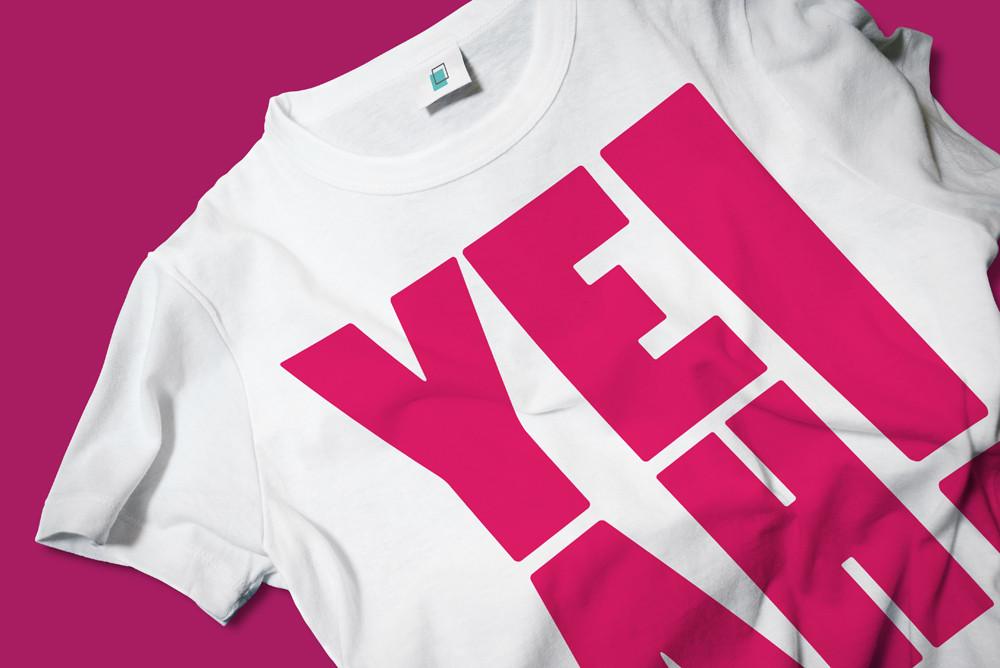 T-Shirt_Mockup_Yeah.jpg