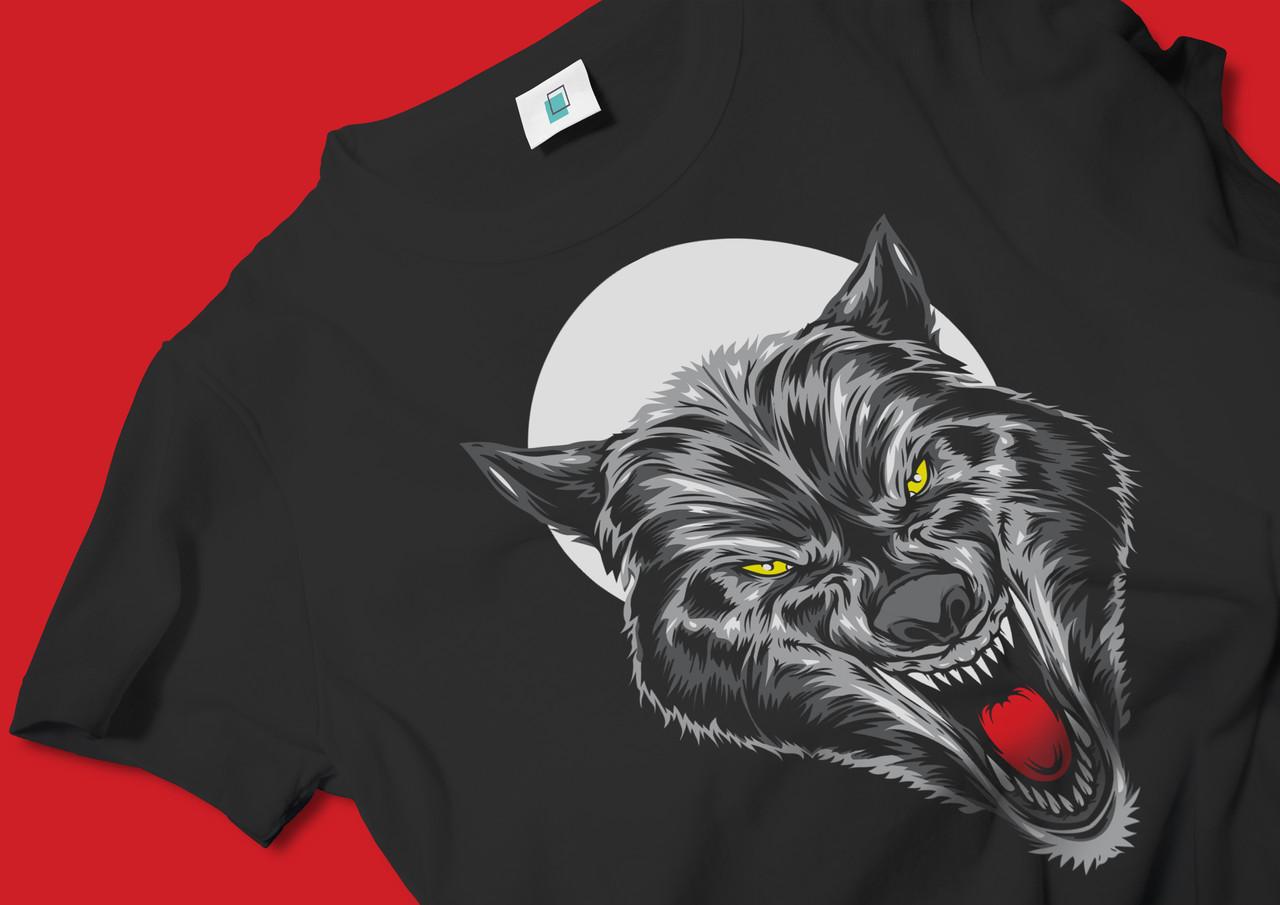 T-Shirt_Mockup_Wolf.jpg