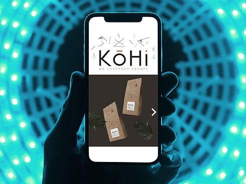 KOHI Digital-01.jpg