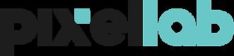 Pixel Lab Logo-02.png