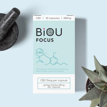 Biou Focus Lifestyle.jpg