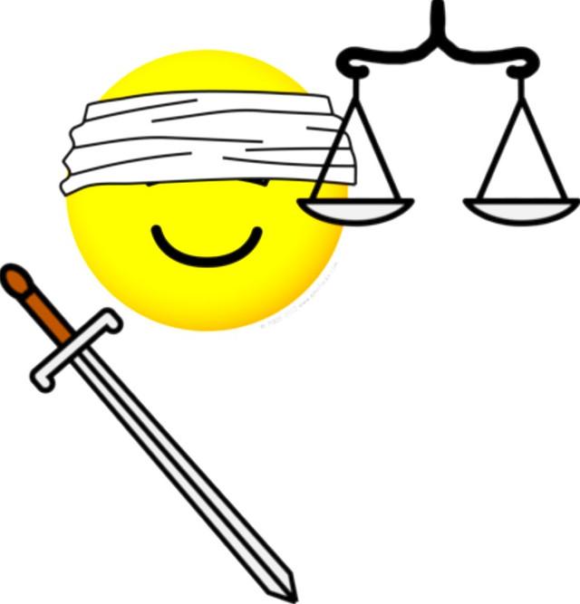 Judicial Review - GRANTED