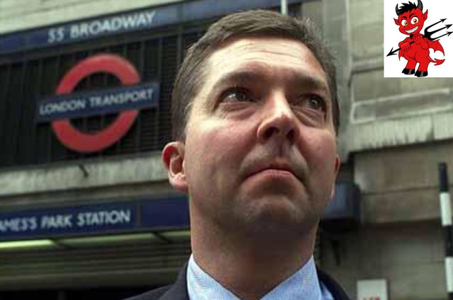 £43M - who should have stopped this waste of public money?