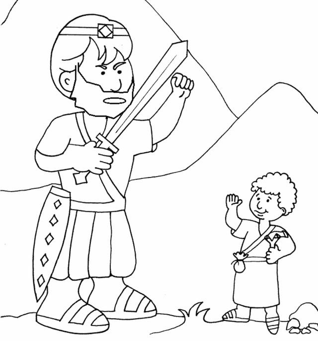 David v Goliath; legal challenge over controversial Garden Bridge