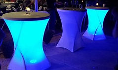 cocktail_tables_with_lights-396x235.jpg