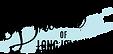 BoLI-Logo.png