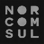 Nocomsul.png