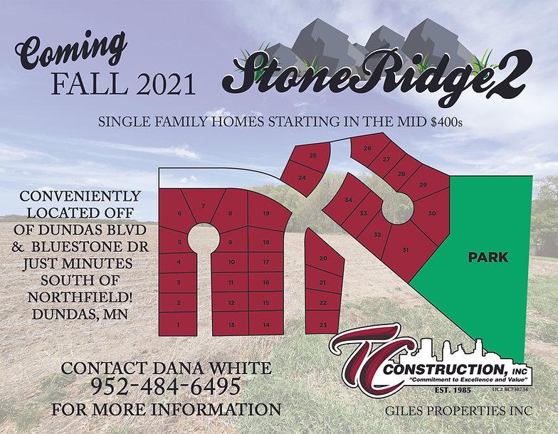 Stone Ridge2 coming soon.jpg