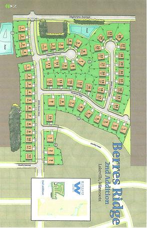 Farmington New Homes from 240k