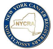 NYCRA Logo.JPG