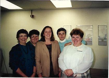 1995Conferenc.jpg