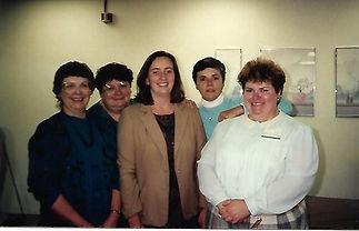 NYCRA1995.jpg