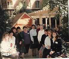 NYCRA1990s-3.jpg