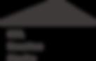 iNACreativeStudio_Logo_Gray01.png