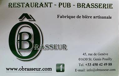 Logo_O_Brasseur.png