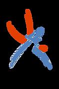 logo_FFJDA.png