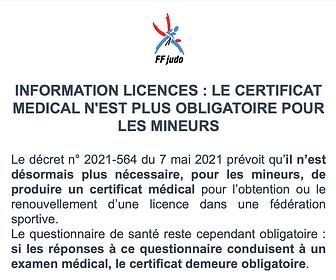 FFJ_Certificats.png