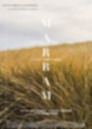 Marram Poster New (1).jpg