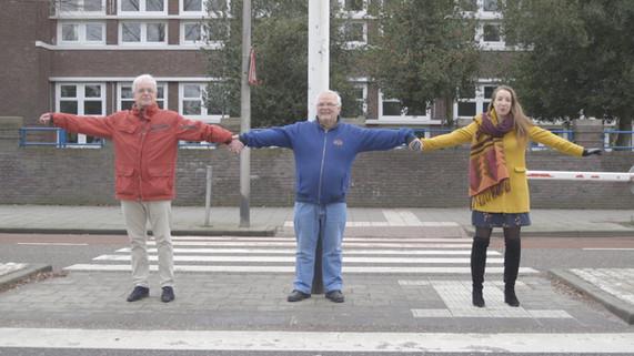 Zwolle 20x20